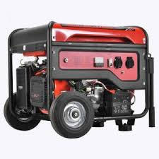 small portable diesel generator. Perfect Generator 48KW Small Portable Diesel Generator  400V Single Phase Inside