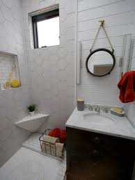 tiny house sink. Bathroom:Tiny House Bathroom Image Floor Plans Vanity Sink Corner Dimensions Ideas Tiny