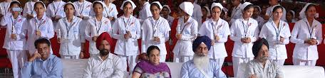 Image result for adesh medical college direct admission