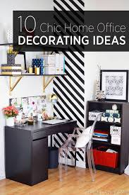 142 best Office Decor images on Pinterest Office ideas Cubicle