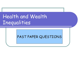 essay on social inequality essay on social inequality essay on social inequality professional writers exclusive services timely delivery and other benefits can be found in our
