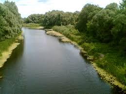Río Sula
