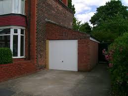 garage door panels lowesGarage Door Insulation Panels Lowes Door Panel Garage Door