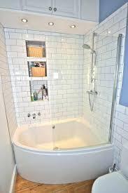 home depot corner tub bathtub shower combo home depot amazing of corner whirlpool shower combo massage