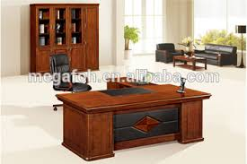 luxury office desk. made in china luxury design manager office tableceo executive desk foh e