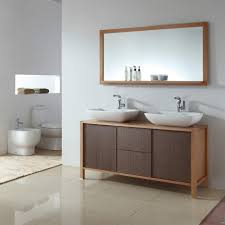 Bathroom Design Marvelous Modern Bathroom Mirrors Square