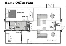 home office plans. Diy Home Living Plans Layouts Story Build Ofis Plan Office Examples And Designs Floor Shed Homes