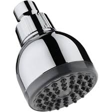shower head images. TurboSpa Ultra High Pressure Shower Head With 42 PressureForce Water Channels Images R