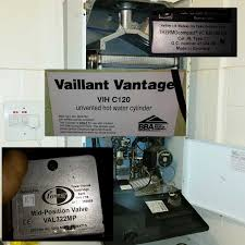 upperplumbers vaillant thermocompact vc gb 142 eh wiring diagram jpg vaillant thermocompact vc gb 142 eh wiring diagram
