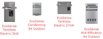 ecosense tankless water heater. Unique Ecosense There Are 4 EcoSense Tankless Water Heater Systems Below You Will See The  Available Options To Purchase All At Reasonable Price Levels Inside Ecosense Tankless Water Heater