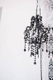 small black chandelier small black chandelier semi flush mount small black chandelier