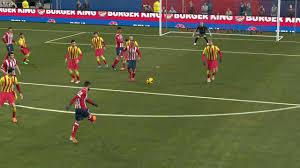 Pro Evolution Soccer 2015-ის სურათის შედეგი