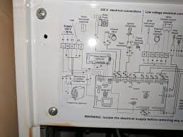 alpha boiler wiring diagram wiring diagram and electrical schematic • nest 3rd gen installation on alpha intec 24x diynot forums rh diynot com gas boiler wiring diagram boiler schematic diagram