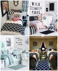 dorm room bedding essential bedding set collection wonderful ideas toddler bed sets boy