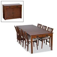 dining table hutch. expanding dining table hutch reviews c