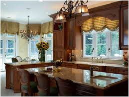Kitchen Drapery Kitchen Kitchen Curtain Ideas Photos 1000 Ideas About Valances