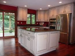 lighting above kitchen sink. Recessed Lighting Over Kitchen Sink Fresh Hanging Lights Island Pendant Lighting:kitchen Above