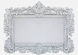 home design venetian wall mirror giorgia mirrorsk 0t exciting