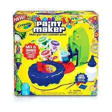 Crayola Marker Maker Refill Granitosantioquia Com Co