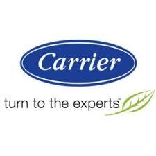 carrier ac logo. ace home services - carrier logo ac o