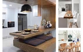 Unique Kitchen Home Bar Ideas Gorgeous Unique Kitchen Ideas