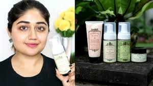 100 natural new skincare by ayurveda clista
