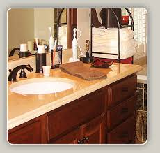 thumbnails below for full size view natural stone colors may vary please visit our showrooms