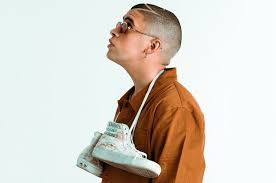 Latin Billboard Album Charts Bad Bunny Gets First No 1 On Top Latin Albums Chart With X