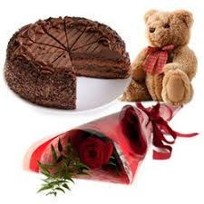 photo of gift baskets overseas arlington ma united states
