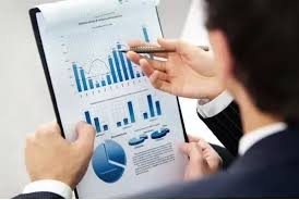 Who Are The Best Personal Financial Advisers In India