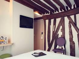 Hotel in PARIS - Mercure Paris Notre Dame Saint Germain des Prés