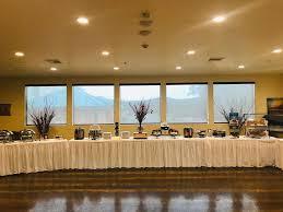 best western plus northwoods inn full hot breakfast served buffet style