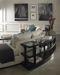 round living room furniture. best 25 round sofa ideas on pinterest contemporary furniture and living room online t