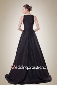 black and white wedding ideas to love black wedding dresses