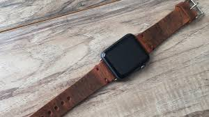 best apple watch bands third party straps to style your watch for less