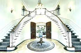 2 story foyer chandelier how high is two stories 2 story foyer chandelier 2 story foyer