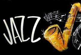 Рефераты на тему джаз > готовые домашние задания гдз по алгебре с  Нужен реферат по теме история создания