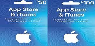itunes gift card code generator 2021