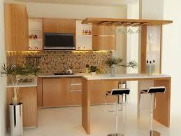 Mini Wooden Bar Counter Design Architecture Mini Bar Design Ideas 1590 Small Kitchen Bar