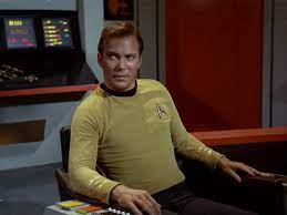New Worlds Doesn't Need Captain Kirk ...