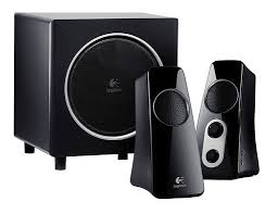 awesome computer speakers. best desktop computer speakers under $100 awesome
