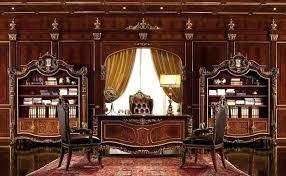 luxury home office desks. Luxury Office Desk Home Furniture Sets Custom . Desks