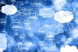 Cloud Architecture Dont Be Afraid To Reboot Your Cloud Architecture Informationweek