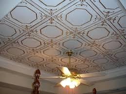 decorative ceiling tiles. Ceiling Tile Designs Great Elegant Decorative Tiles With Regard To Tips Ideas . E