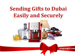 1 sending gifts to dubai easily and securely yougoift