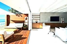 outdoor rug on wood deck outdoor rug on wood deck outdoor rug on wood deck contemporary
