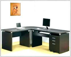 ikea office dividers. Office Dividers Ikea Simplistic Partitions Used