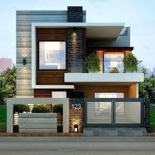 modern home designs – Creative House Design Free