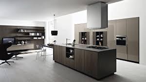 image of modern kitchens cabinets design ideas