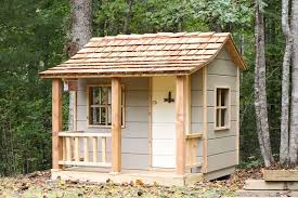 simple playhouse plans choosing the right playhouse plans wooden swing sets plan